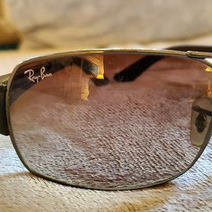 Stylish Ray-Ban RB3426 Sunglasses